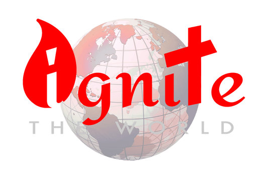 Ignite the World Ministries, youth evangelistic outreach ministry ...