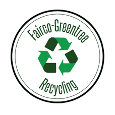Fairco-Greentree Recycling