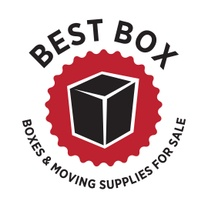 bestbox.ca