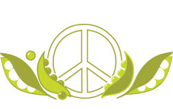 Hip Peas Farm
