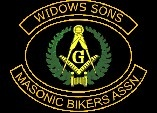 Widows Sons East Kent