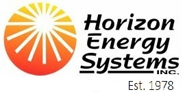Horizon Energy Systems