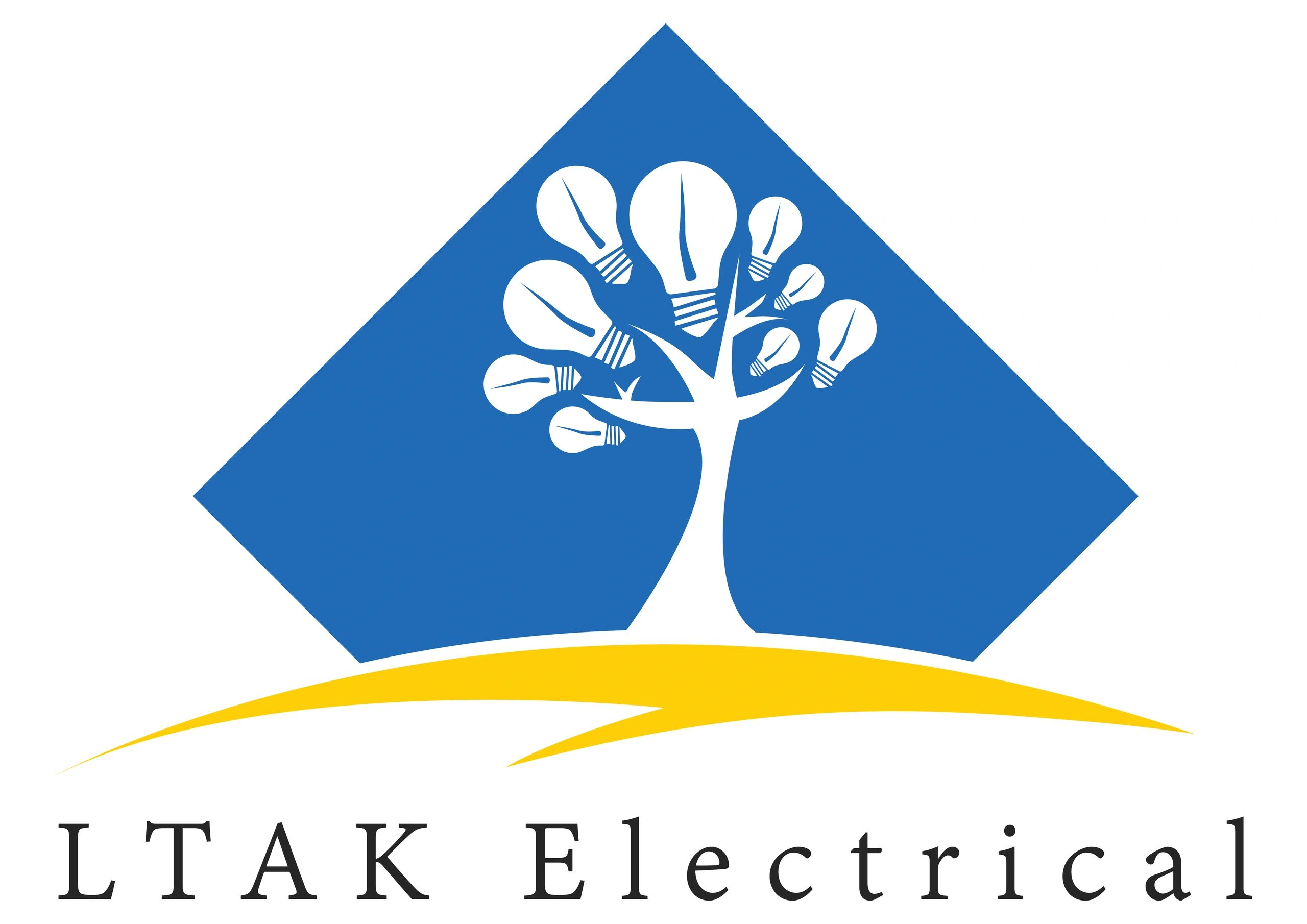 LTAK Electrical Pty Ltd