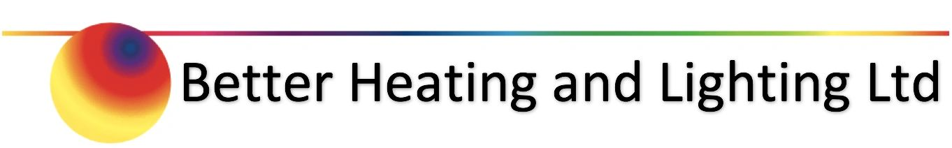Better Heating and Lighting Ltd