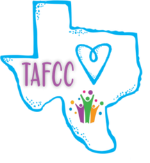 Texas Association of Family Child Care