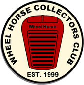 Wheel Horse Colllectors Club