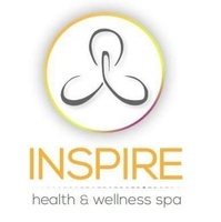 Inspire Health & Wellness Spa