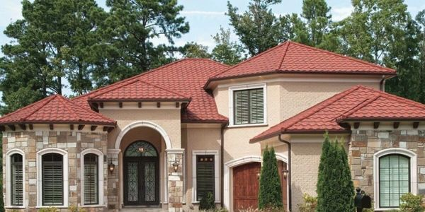 The Best Tampa Bay Roofing contractor