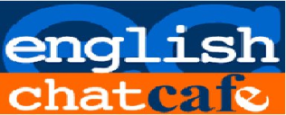 The English Chat Cafe Online Academy