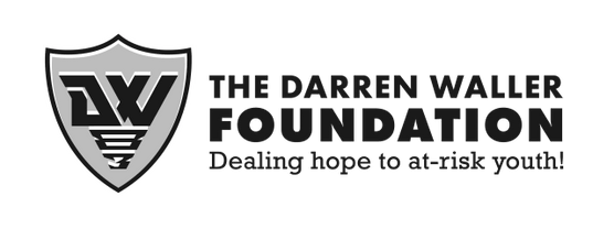 Darren Waller Foundation