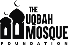 Welcome to Uqbah Mosque Foundation