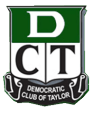 The Democratic Club of Taylor