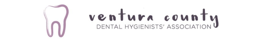 Ventura Country Dental Hygienists' Association