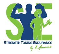 Strength Toning Endurance