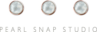 Pearl Snap Studio LLC