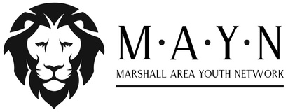 Marshall Area Youth Network