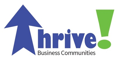 Thrive Business Communities