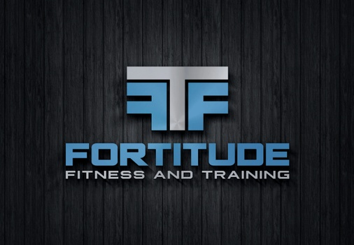 Fortitude Fitness and Training