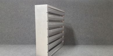 COALESCING FILTER  Part CCF24246