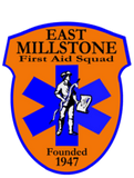 East Millstone First Aid Squad