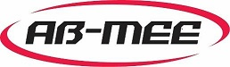 AB-MEE Construction & Electrical Services