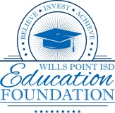 Wills Point ISD Education Foundation