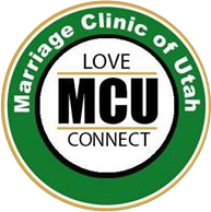 Marriage Clinic of Utah