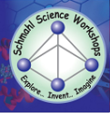 Schmahl Science Workshops