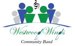 WESTWOODWINDS COMMUNITY BAND