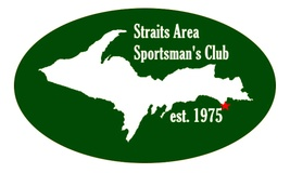 Straits Area Sportsmen's Club
