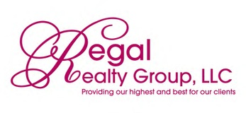 Regal Realty Group, LLC