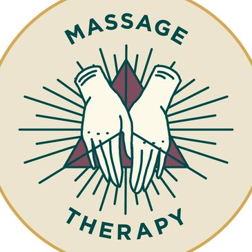 Massage  Cupping Therapy sports massage  positional release Massage Therapy Reno Midtown