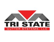 Tri State Gutter Systems, LLC