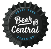 Beer on Central