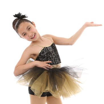 ballet lessons for kids in natick ma