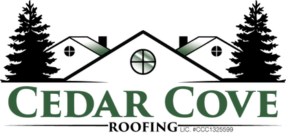 Cedar Cove Roofing
