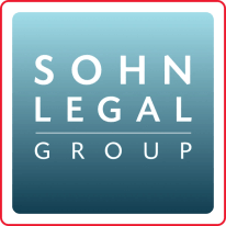 Sohn Legal Group, P.C.