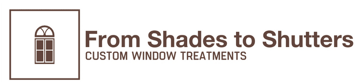 From Shades to Shutters