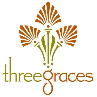 Three Graces European Day Spa
