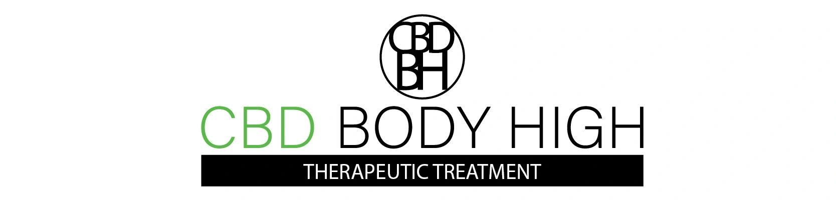 CBD Body High - Care By Design Body High. A therapeutic treatment shop.