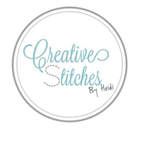 Creative Stitches by Heidi