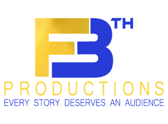 F8th Productions