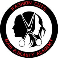 Fashion Cuts Academy