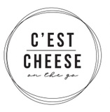C'est Cheese on the go