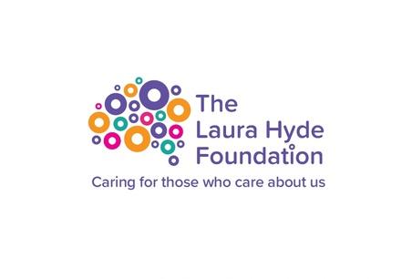 The Laura Hyde Foundation