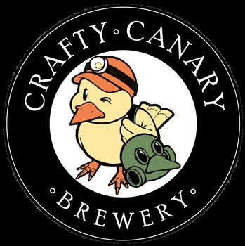 Crafty Canary Brewery