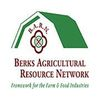 BARN - Berks Agricultural Resource Network
