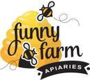 Funny Farm Apiaries