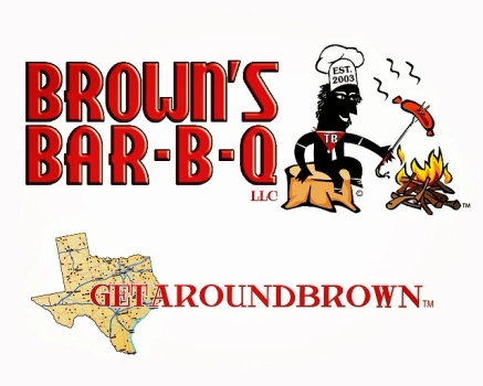 browns bar b q llc