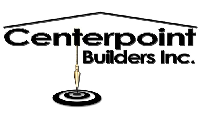 Centerpoint Builders